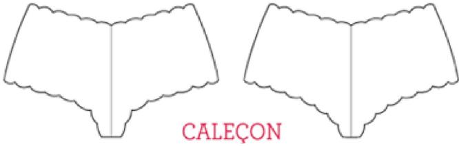Características-da-calcinha-caleçon