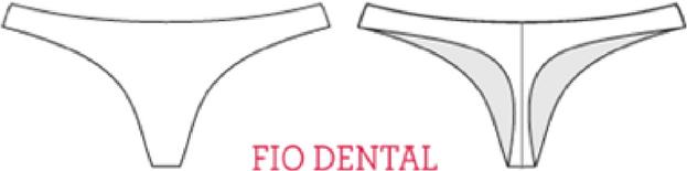 Características-da-calcinha-fio-dental
