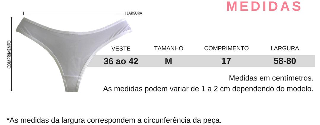 Tabela_de_Medidas_Calcinha_Fio_Dental_Anitta
