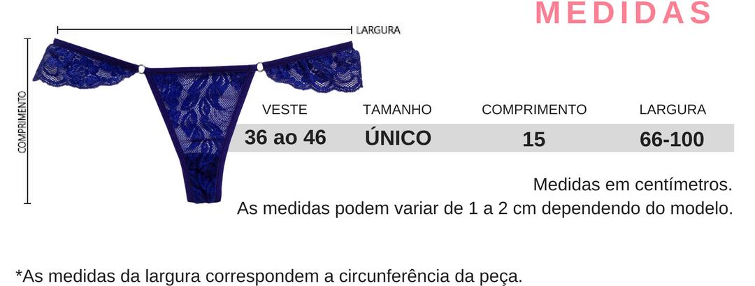 Tabela_de_Medidas_Calcinha_Fio_Dental_Com_Pingente_de_Coração