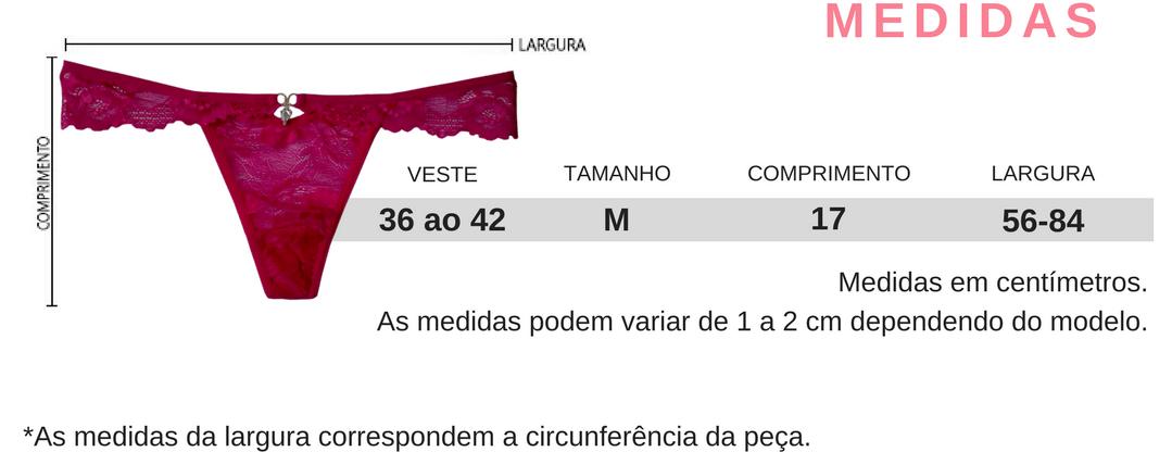 Tabela_de_Medidas_Calcinha_Fio_Dental_Cristal