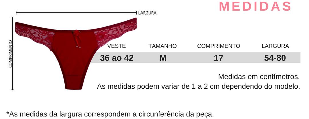 Tabela_de_Medidas_Calcinha_Fio_Dental_Doce_Flor