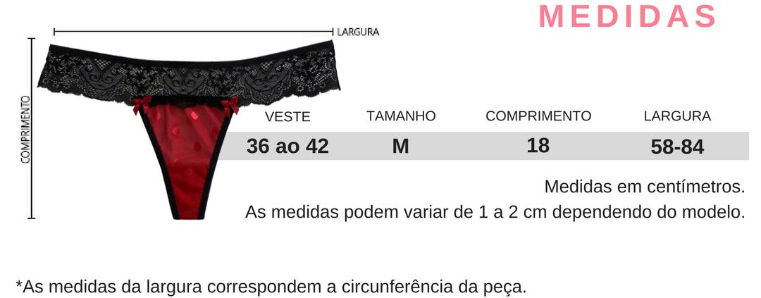 Tabela_de_Medidas_Calcinha_Fio_Dental_Fiori