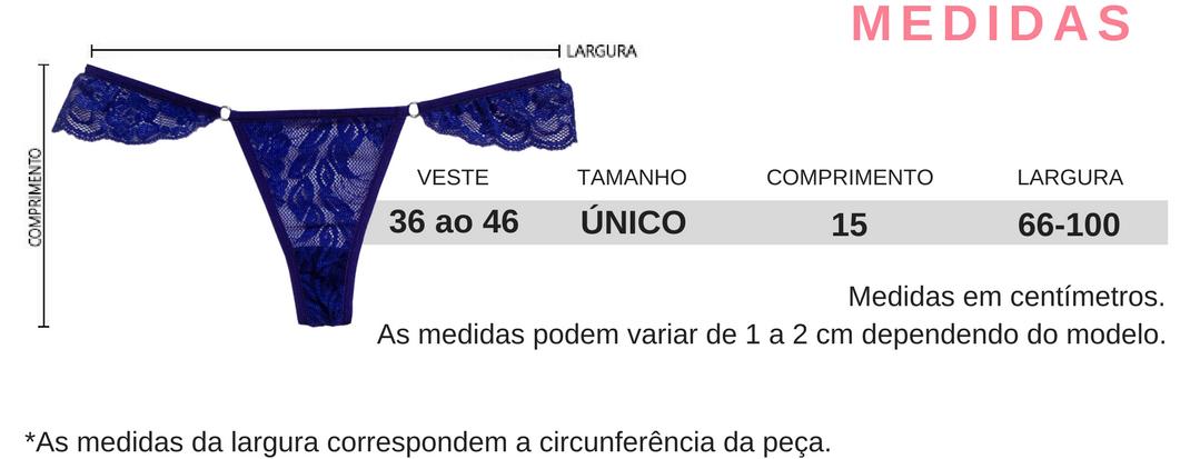 Tabela_de_Medidas_Calcinha_Fio_Dental_Playboy