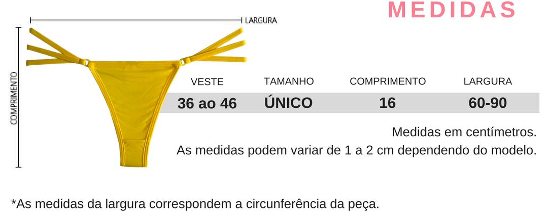 Tabela_de_Medidas_Calcinha_Fio_Dental_Strappy_Maiara