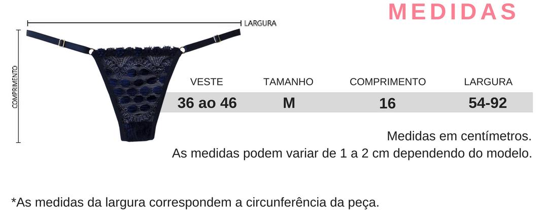 Tabela_de_Medidas_Calcinha_Fio_Dental_String_Secret