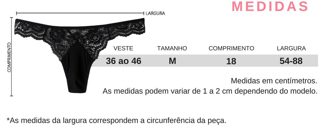 Tabela_de_Medidas_Calcinha_Fio_Dental_com_Broche_Fiance