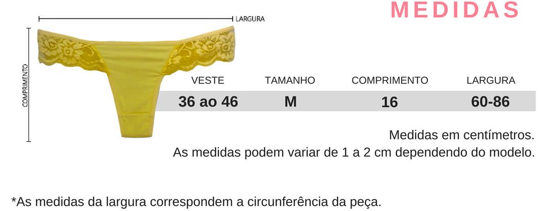 Tabela_de_Medidas_Calcinha_Fio_Dental_de_Renda_e_Microfibra