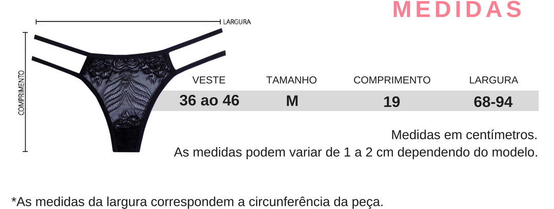 Tabela-de-Medidas-Calcinha-Fio-Dental-com-Pingente-Jessica
