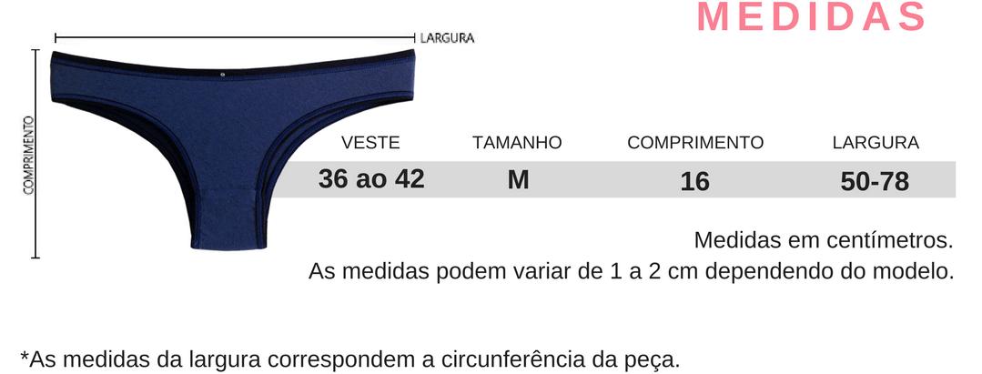 Tabela-de-Medidas-Kit-Calcinhas-Tanga