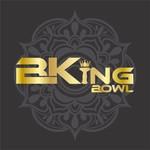 BKING BOWL