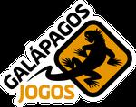 Galapagos Jogos