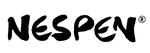 Nespen