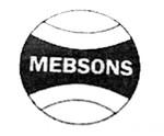Mebsons
