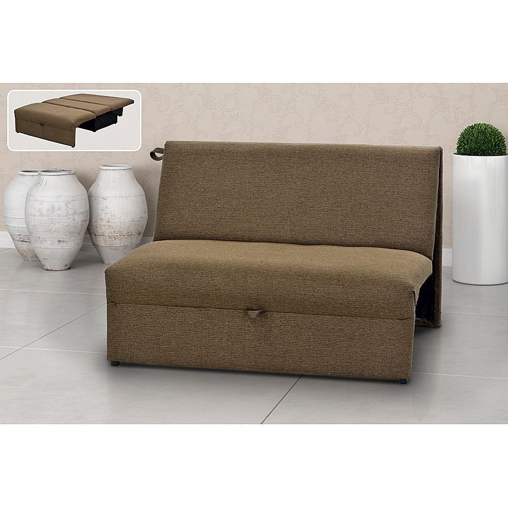 sofa-cama-malu-sued-matrix-bicamas