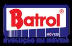 Batrol