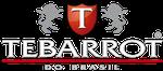 Tebarrot
