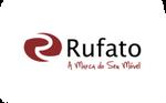 Rufato
