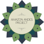 Amazon Andes Project