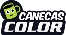 Canecas Color | Canecas Personalizadas e com Fotos!