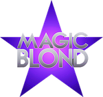 Magic Blond