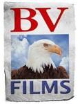 BV Films