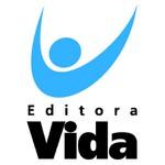 Editora Vida