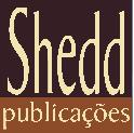 shedd publicações