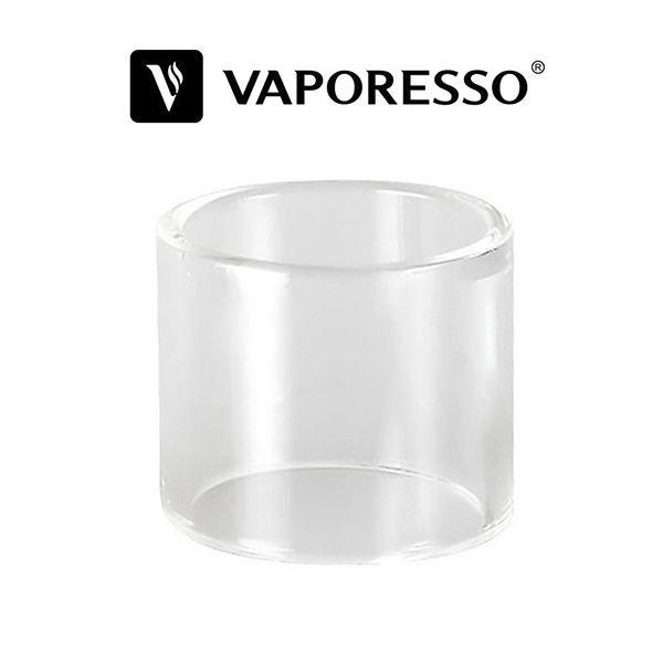 Tubo de vidro  NRG (5ml) - Vaporesso