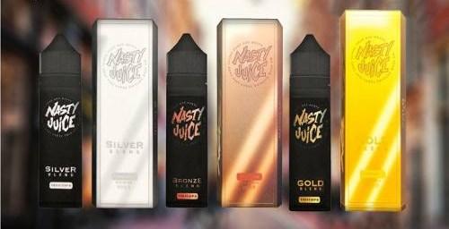 nasty-juice-series-tobacco