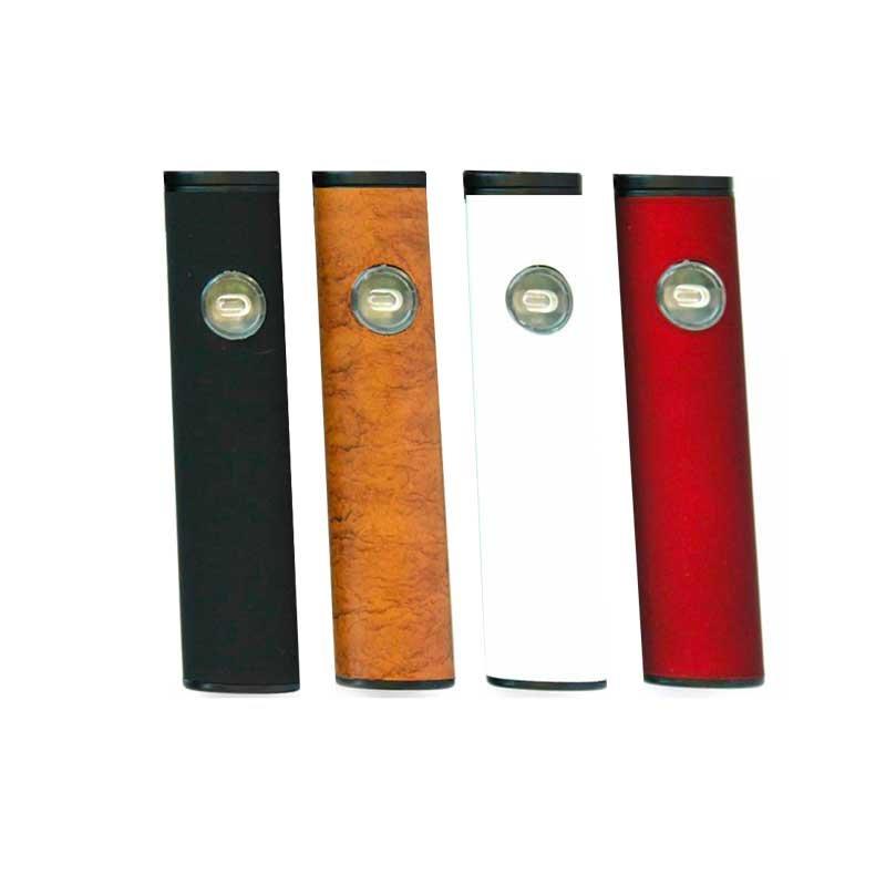 Bateria Cigarro Eletrônico EGO Sole
