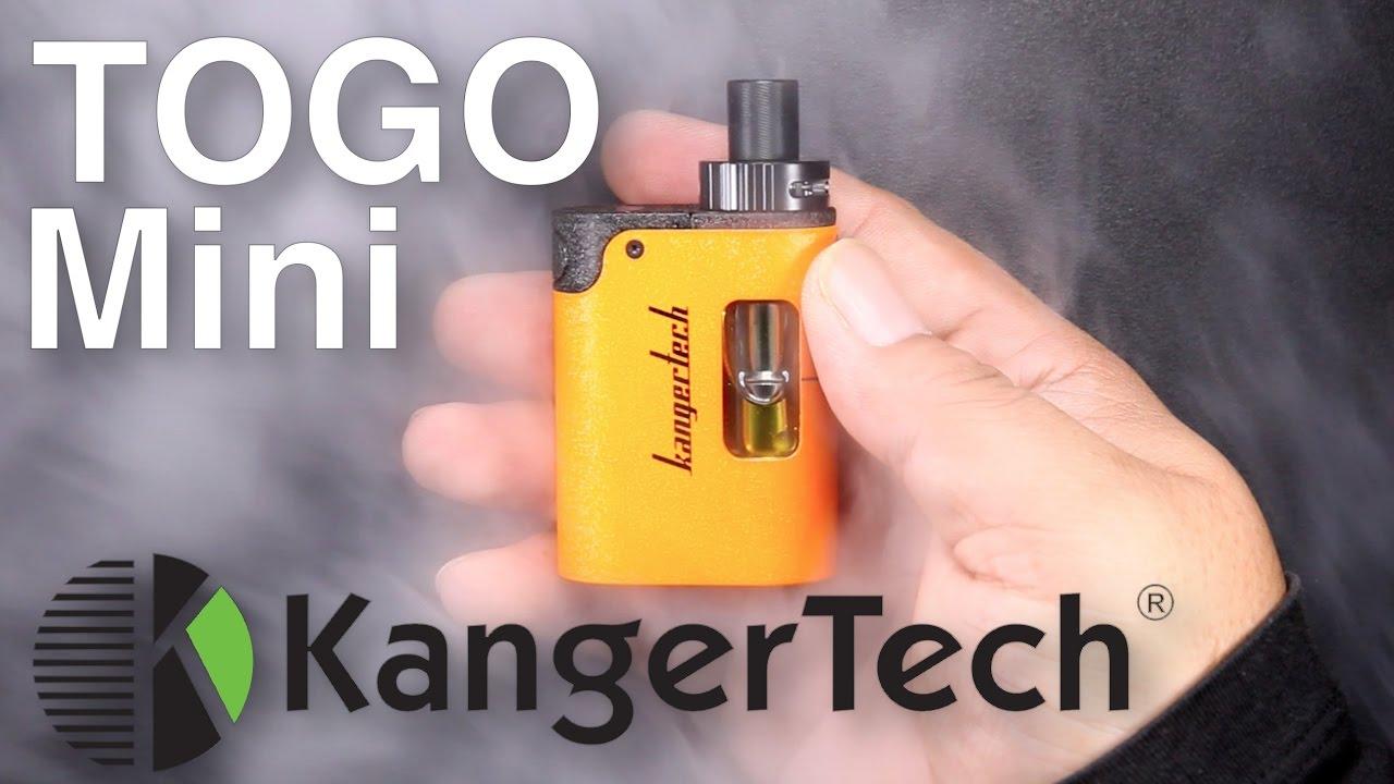 cigarro-eletronico-togo-mini-starter-kangertech