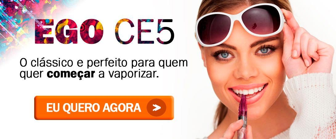 Ego Ce5