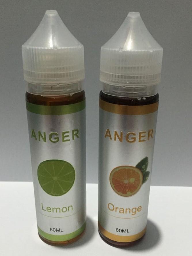 liquido-anger