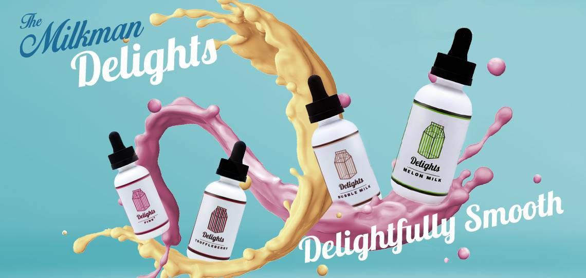 liquido-delights-milkman