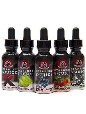 liquido-e-juice-starbuzz