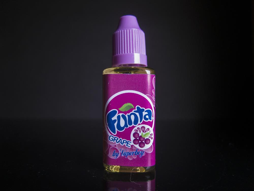liquido-funta-vapor-boy