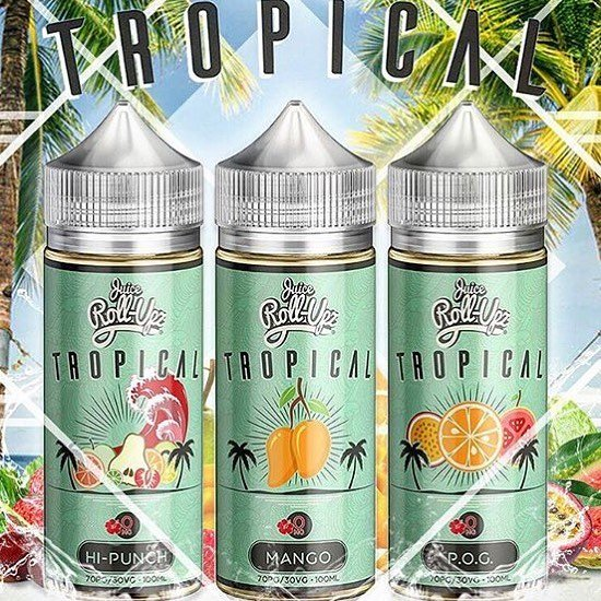 liquido-roll-upz-tropical