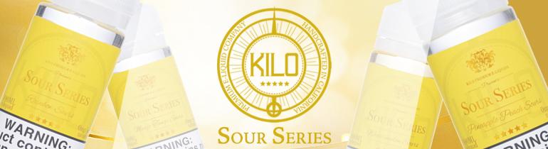 liquido-series-sour