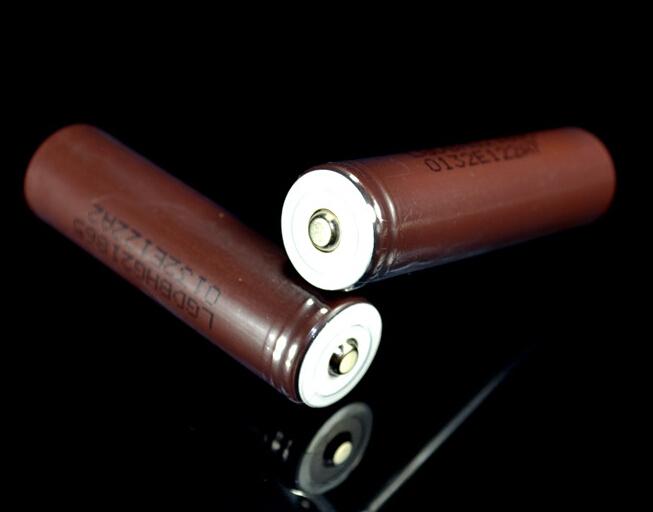 pilha-para-cigarro-eletronico-lg-18650-hg2