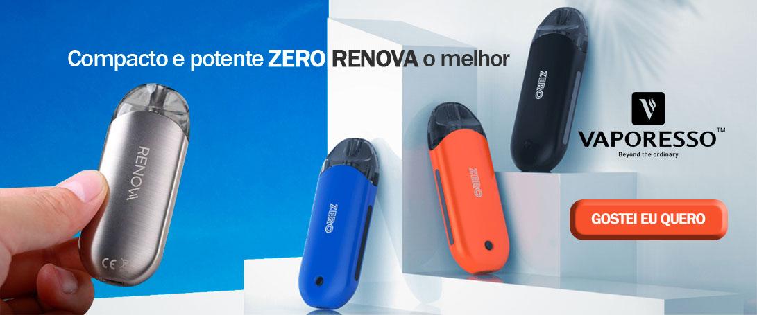 Vaporesso Renova Zero