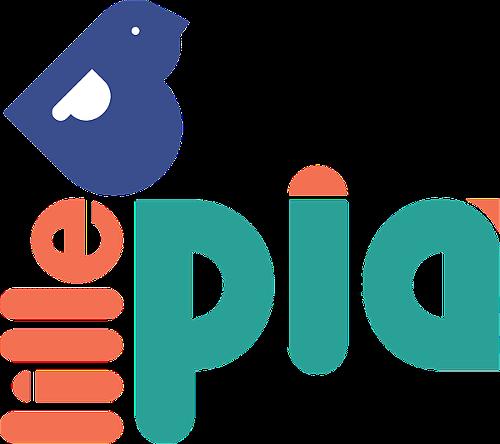 Conheça a Lille Piá!