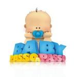 Baby Passo a Passo