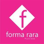 Forma Rara