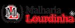 Malharia Lourdinha