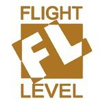 Flight Level