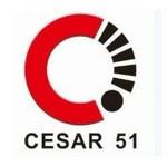 Cesar 51