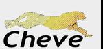 Cheve