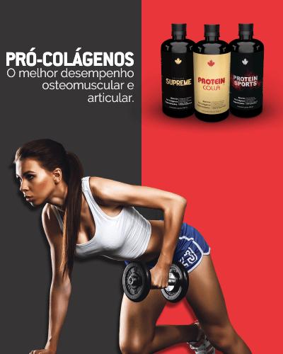 Pró-colagenos bnn-lateral-005