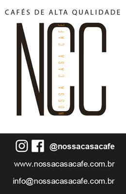 NCC - Redes Sociais